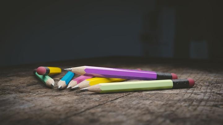 多摩の教育改革