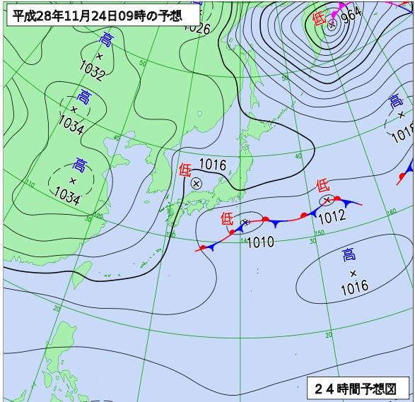 関東雪予報